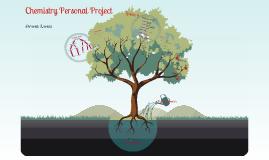 Green Leem Personal Project