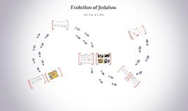 Copy of Judaism