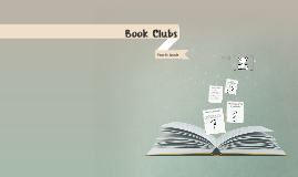 Copy of Book Club Roles