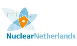 Social media support nuclear events