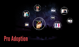 Pro Adoption