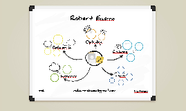 Robert Eisema 2.0