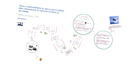 Diseño e Implementación de una acción formativa sobre la dinamización de entornos virtuales de aprendizaje