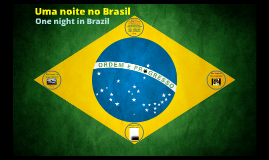 Brazil Night at UAlbany