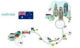 Copy of Copy of Australia