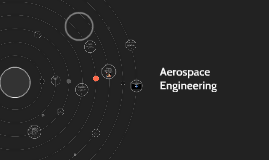 Copy of Aerospace