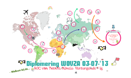 Copy of Diplomering W0VZA