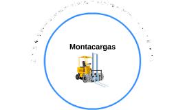 Manejo de Montacargas