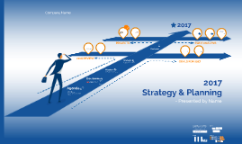 Copy of Planning & Strategy Template