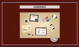 Los diagramas de flujo son una serie de pasos secuenciales q