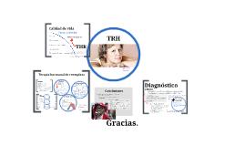 Copy of Menopausia Rotacion Ginecologia