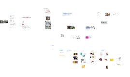 Diseño de información #FSOC
