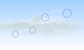 Efeito de Estufa e Camada de Ozono