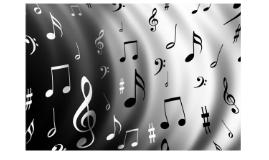 ESTILOS MUSICALES DE EEUU.