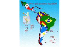 Copy of Copy of Independência da América Espanhola