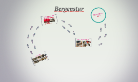 Bergenstur