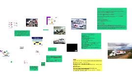 Copy of IMPACTO DE LAS TECNOLOGÍAS DE LA INFORMACIÓN EN LA  COMPETITIVIDAD DE LA LOGÍSTICA DE LAS ORGANIZACIONES