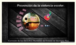Copy of Copy of Copy of Educación para la paz (padres de fam)