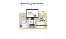 Internet/Cyber Safety