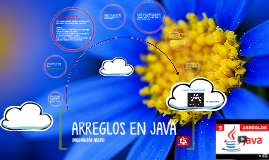 Copy of Arreglos en java