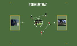 #ONEHEARTBEAT