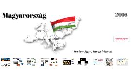 Magyarország