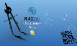 Quick School Suite