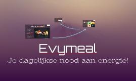 Evymeal