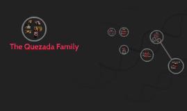 The Quezada Family