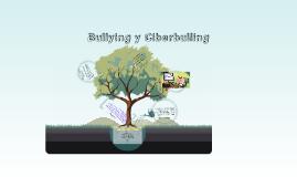 ciberbullying y bullyin
