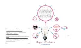 Copy of Kagan Structures