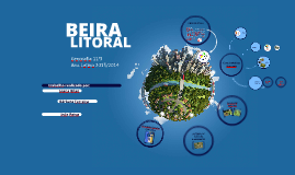 Copy of Beira Litoral