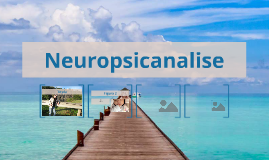 Neuropsicanalise