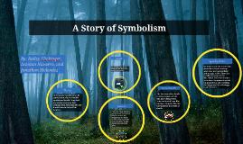 Scarlet ibis symbolism thesis