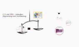 German Pronunciation of Abgrenzung - YouTube