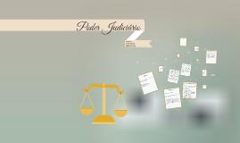 Poder Judiciario