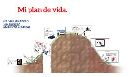 Copy of Mi plan de vida.