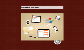 PPTV: Research Methods