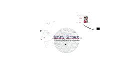 Copy of Henry Giroux.Teoría y resistencia en educación.