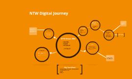 Digital Brainstorm