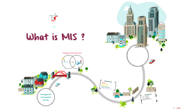What is MIS ?