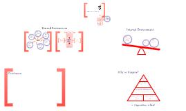 Copy of Express Scripts & Medco Merger