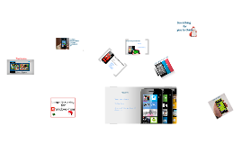 Copy of Image Processing For Windows Mobile