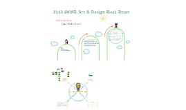 GCSE Art & Design Mock Exam 2k12