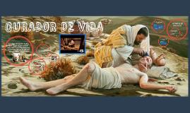 CURADOR DE VIDA