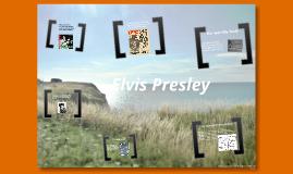 Copy of Elvis Presley Conspiracy Theory