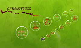 Chimas Truck