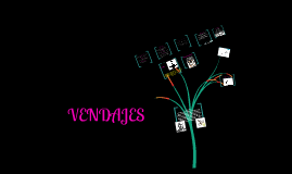 Copy of VENDAJES
