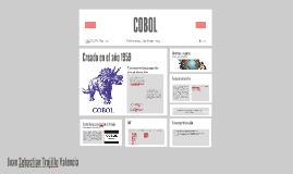 Copy of COBOL