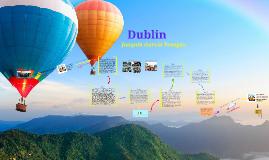 Copy of Dublin